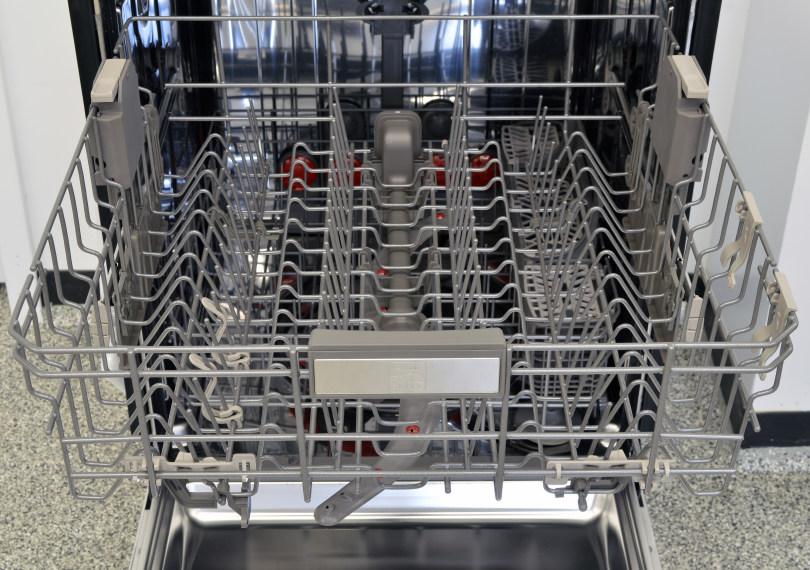 kenmore 14573 dishwasher. credit: kenmore 14573 dishwasher n