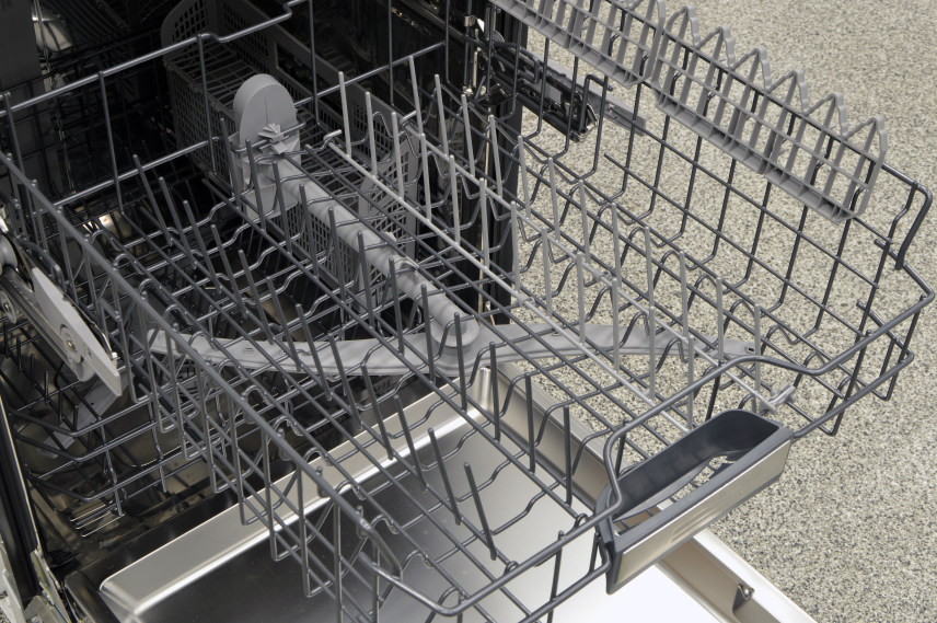 thermador dishwasher. credit: thermador dishwasher