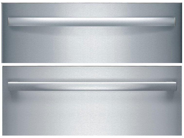 Bosch 800 Series Dishwasher Review - Reviewed.com Dishwashers