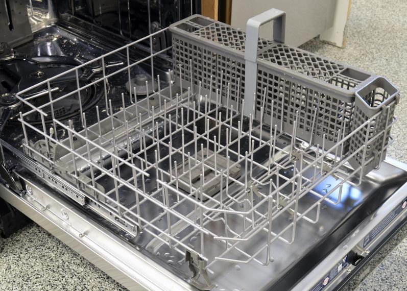 Dishwasher Reviews   Reviewed.com