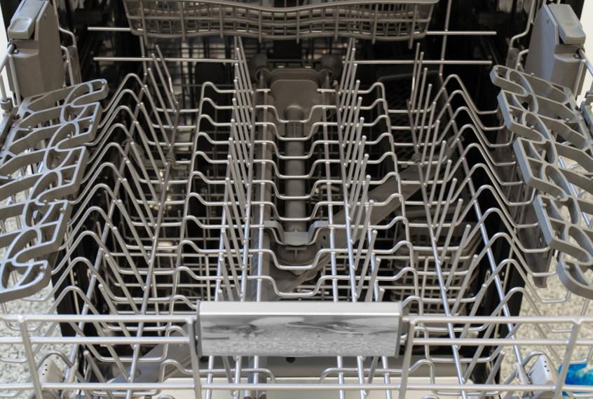 kitchenaid dishwasher top kitchenaid dishwasher with