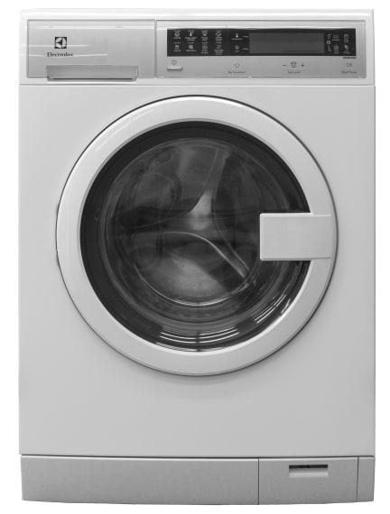 Electrolux EIFLS20QSW 24-Inch Compact Washing Machine Review ...