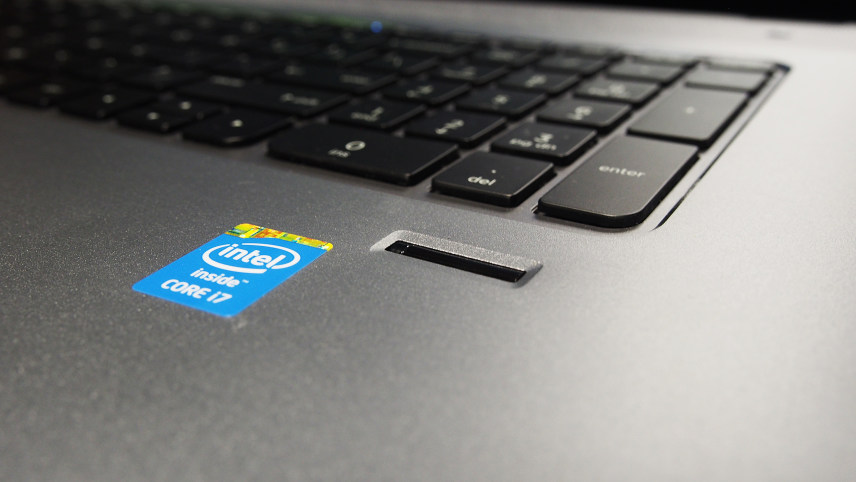 HP Envy Touchsmart Notebook vs. Windows Surface Pro for students?