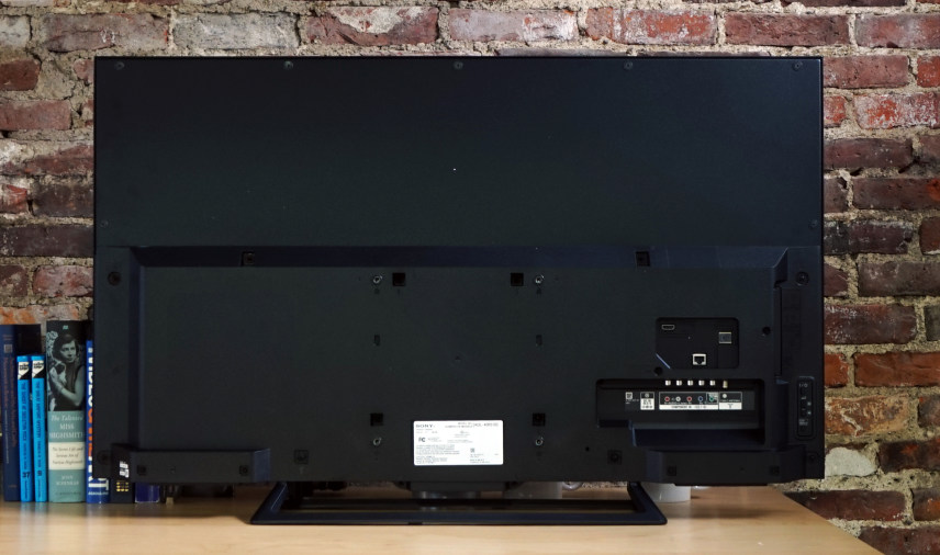 sony kdl48r510c 48-inch 1080p 60hz wall mount