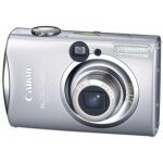 Canon powershot sd850 is 100335