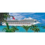 Product Image - Carnival Cruise Lines Carnival Victory