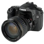 Product Image - Canon EOS 50D