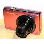Samsung sl620 107808