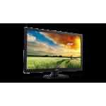 Acer s200hql cb