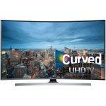 Un65ju7500fxza curved 4k uhd led 3d smart tv