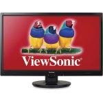 Viewsonic va2746m led