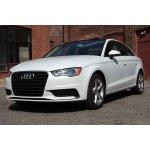 Product Image - 2015 Audi A3 Sedan
