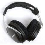 Product Image - Shure SRH1540