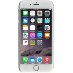 Apple iphone 6 review vanity