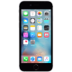 Product Image - Apple iPhone 6s