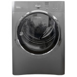 Electrolux eimed60lss vanity