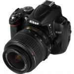 Nikon d5000 108069