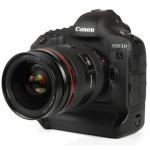 Canon 1dx vanity