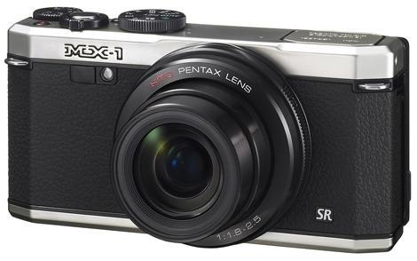 PentaxMX-1Front.jpg