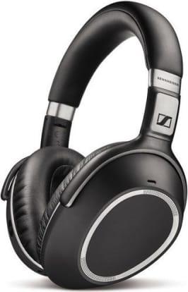 Product Image - Sennheiser PXC 550 Wireless