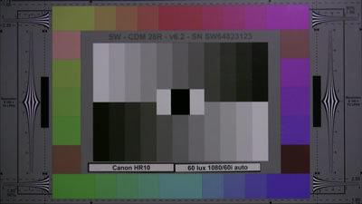 Canon_HR10_60_Lux_60i_Auto_web.jpg