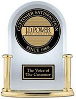 JD_Power_award.jpg