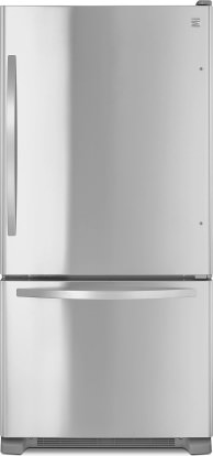 Product Image - Kenmore 79343