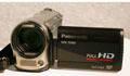 Product Image - Panasonic HDC-SD60