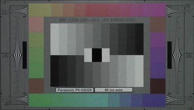 Panasonic_PV-GS320_60lux_auto2_web.jpg