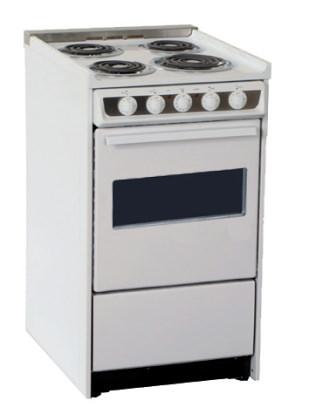 Product Image - Summit Appliance WEM115RW