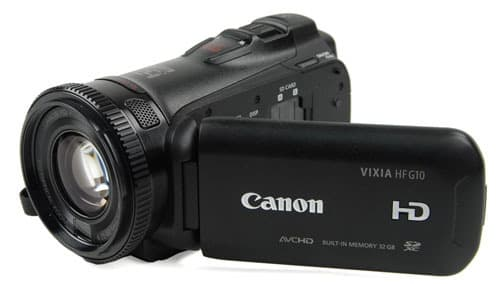 Canon_HF_G10_Vanity500 (1).jpg