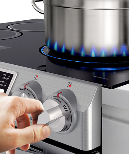 Samsung Virtual Flame 2.jpg