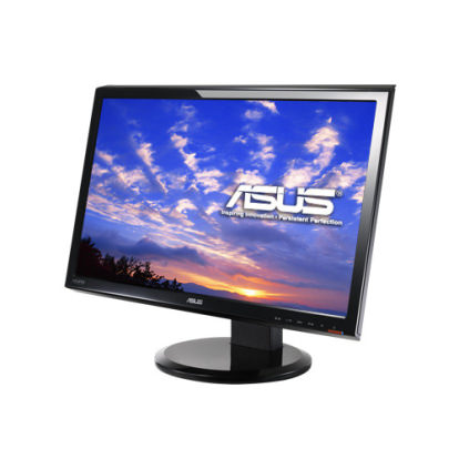 Product Image - Asus VH242HL-P