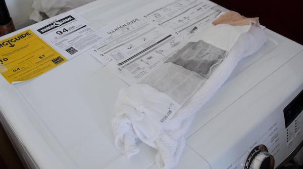 laundry fold.jpg