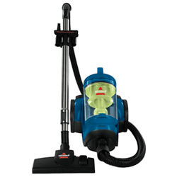 Product Image - Bissell PowerGroom Multi Cyclonic Canister  80Q2W