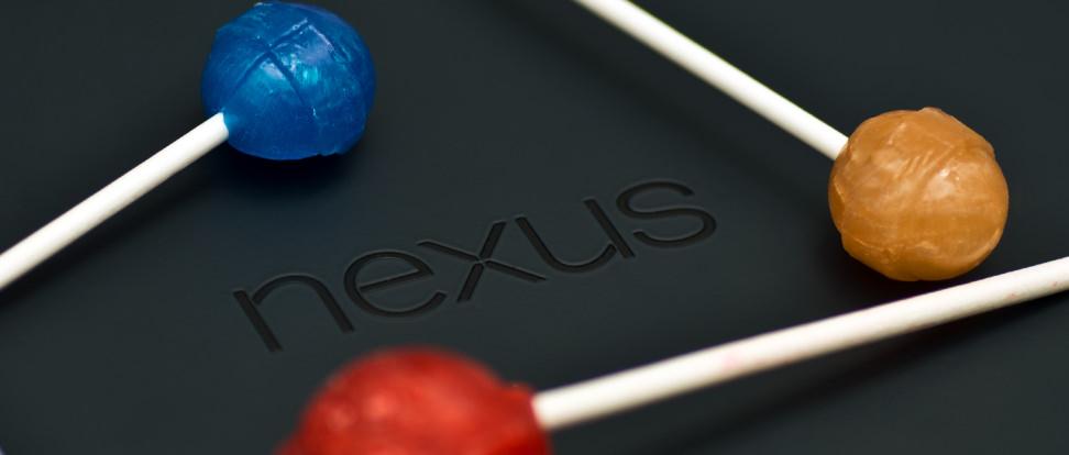 TRI-Google-Nexus-9-hero.jpg