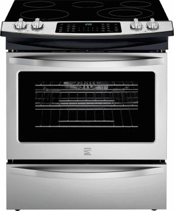Product Image - Kenmore 42543