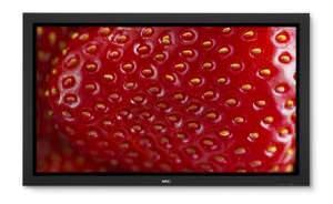 Product Image - NEC PlasmaSync 60XC10