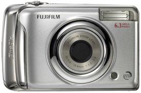 Fuji-A610-front.jpg