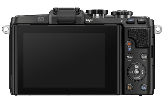 OLYMPUS-E-PL7-BACK-BLACK.jpg
