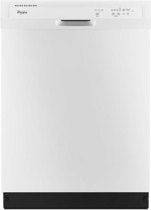 Product Image - Whirlpool WDF320PADW