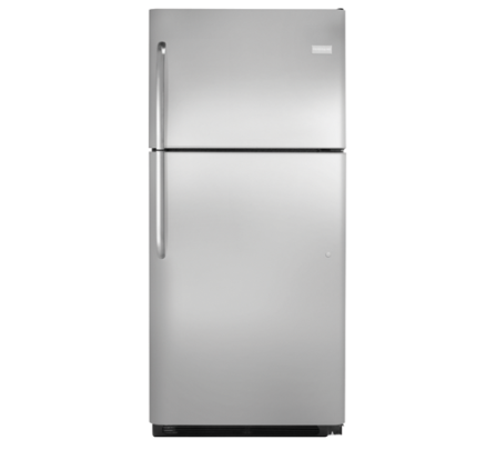 Product Image - Frigidaire FFHT2131QS