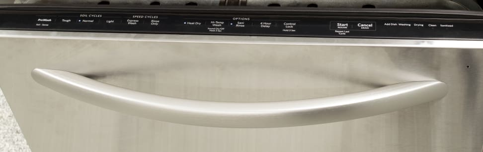 KitchenAid-KDTE204DSS-controls.jpg
