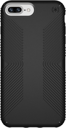 Product Image - Speck Products Presidio Grip Case for iPhone 8 Plus / 7 Plus
