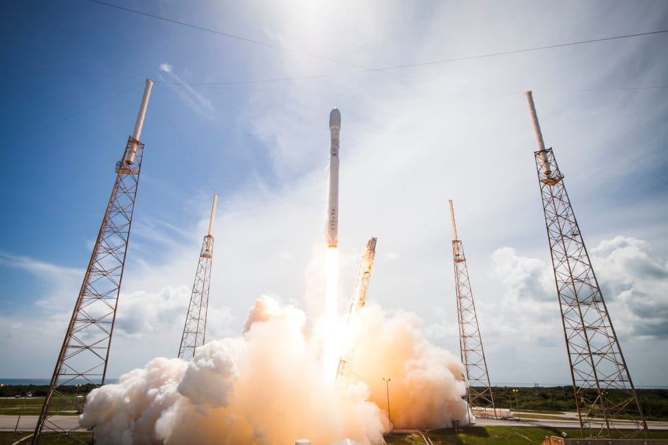 SpaceX ORBCOMM Launch.jpg