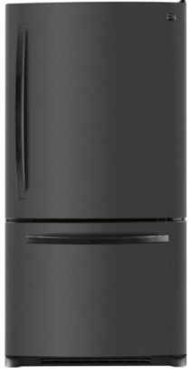 Product Image - Kenmore 78099