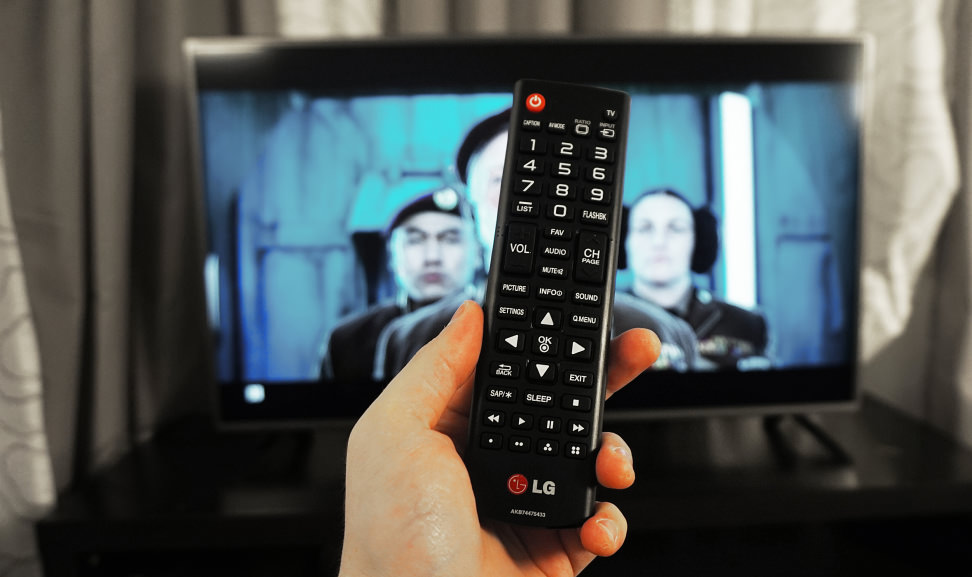 LG-50LF6000-Remote.jpg