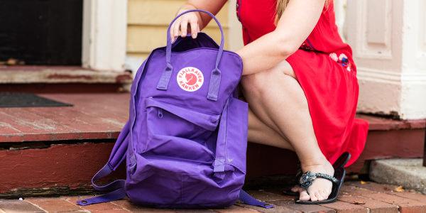 The best school backpacks of 2017