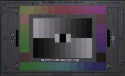Canon_FS11_15Lux_1-30_web.jpg