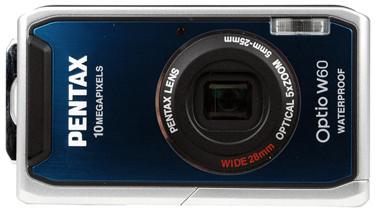 Pentax-W60-front-375.jpg